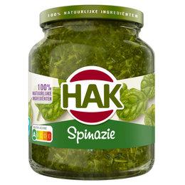 HAK Spinach 370ml