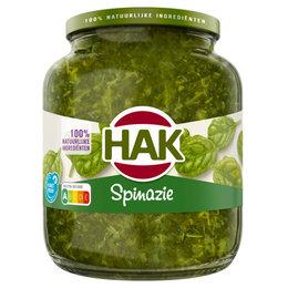 HAK Spinach 720ml