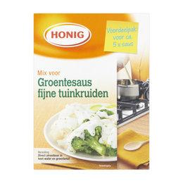 Honig Vegetable Sauce