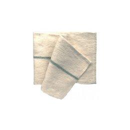 Dweil (Floor Cleaning Cloth)