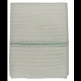 Sorbo Dweil (Floor Cleaning Cloth)