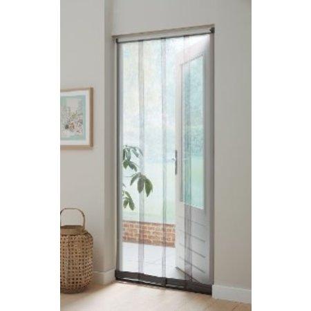 Bug Screen for doorway