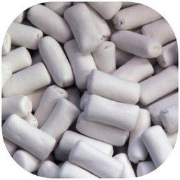 Venco White School Chalk