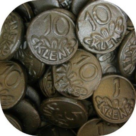 Klene Coins