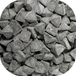 Venco Pyramids 1kg