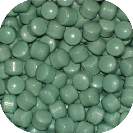 Meenk Green Peas 1kg
