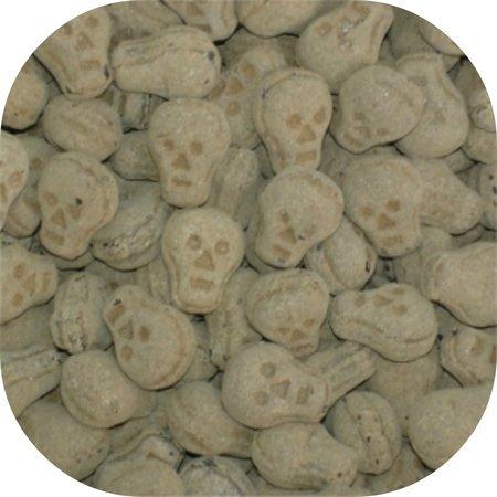 Kindly's Salmiak Dead Heads