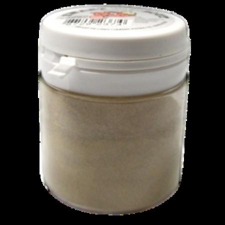 Van Vliet Zwart Wit Salty Powder 30g