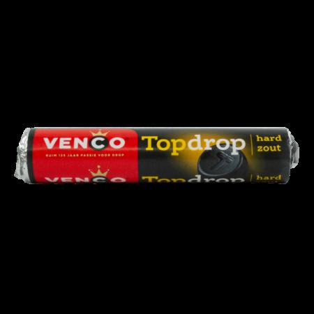 Venco Top Drop 47g