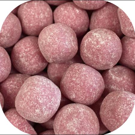 Cherry Bon Bons