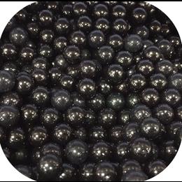 Licorice Jawbreakers 500g