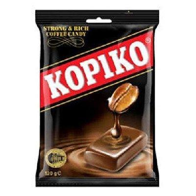 Kopiko Coffee Candy 150g