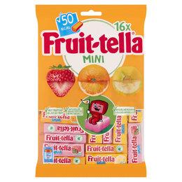 Fruittella Mini Bag