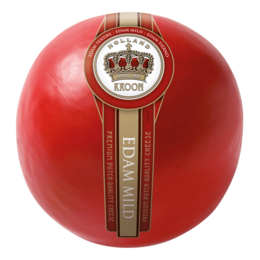 Edam Ball Kroon