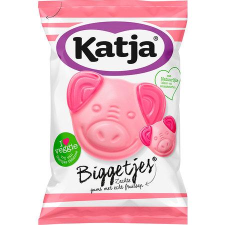 Katja (Biggetjes) Pigs