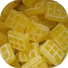 Schuttelaar Schuttelaar Butter Waffels