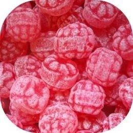 Schuttelaar Schuttelaar Raspberries