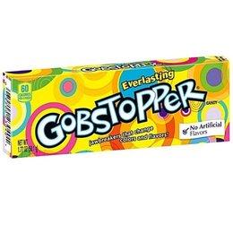 Gobstoppers Jawbreakers 50g