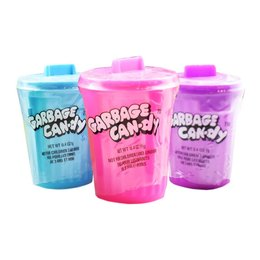 Garbage Candy (each)
