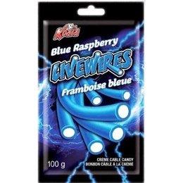 Koala Livewire Blue Raspberry