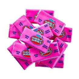 Dubble Bubble Gum (each)