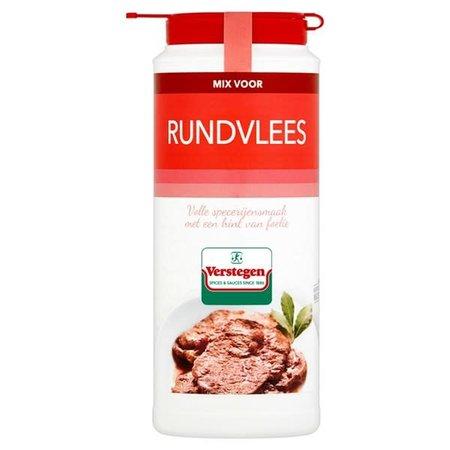 Verstegen Beef Spices 225g