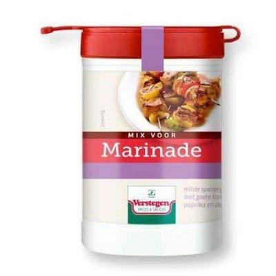 Verstegen Marinade Spice Mix 45g