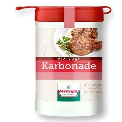 Verstegen Pork Chop Spices 70g