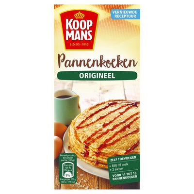 Koopmans Original Pancake Mix