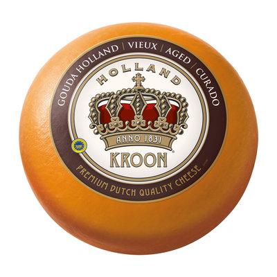 Aged Gouda Cheese Kroon