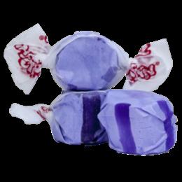 Salt Water Taffy Grape