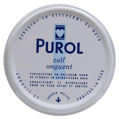 Purol Zalf Ointment 30ml