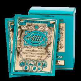 4711 Refreshing Tissues