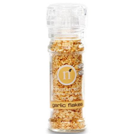Garlic Spice Grinder