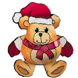 Storz Christmas Teddy Bear