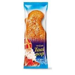 Van Delft Taai Pop 180g