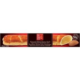 The Old Mill Almond Filled Pastry Stick