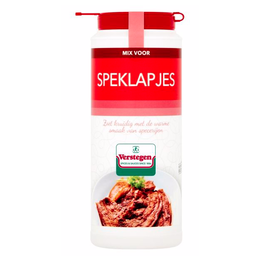 Verstegen Side Pork Spices 225g
