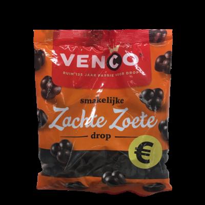 Venco Soft and Sweet 200g