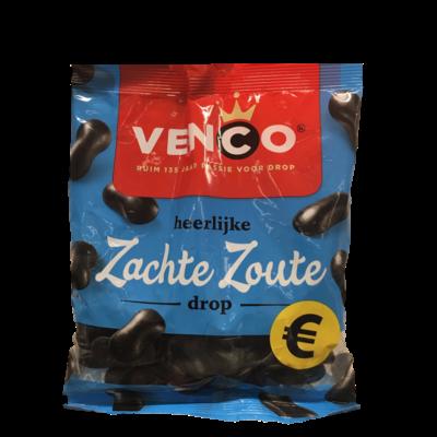 Venco Soft Salty 200g