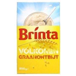 Honig Brinta