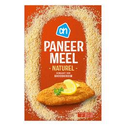 Albert Heijn Paneermeel (Bread Crumbs)