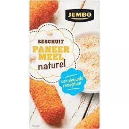 Jumbo Paneermeel (Bread Crumbs)