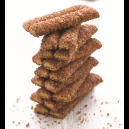 Van Den Berg Cinnamon Sticks