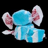Salt Water Taffy Blueberry