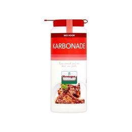 Verstegen Pork Chop Spices 225g