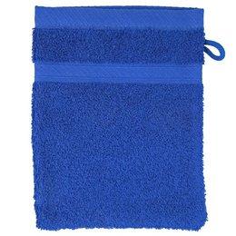 Face Cloth Cobalt