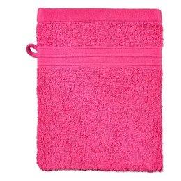 Face Cloth Pink