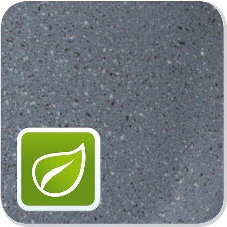 BK Granite Fry Pan 20cm SALE