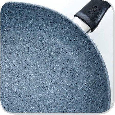BK Granite Fry Pan 28cm SALE